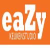 Eazy-logo