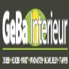 Geba-logo