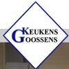 Goossens-logo