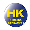 HK-keukens
