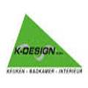 K-design-logo
