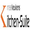 Kitchensuite-logo