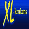 Xlkeukens-logo