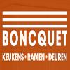 Keukens Middelkerke boncquet-logo