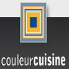colourcuisine-logo