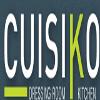 cuisiko-logo