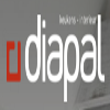 diapal-logo
