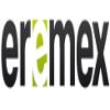 eremex-logo