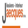 jaecques-logo