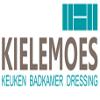 kielemoes-logo