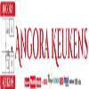 Angorakeukens-logo