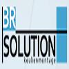 BRsolution-logo