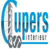 Cupers-logo