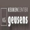 Geusens-logo