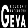 Geva-logo