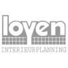 loyen interieurplanning betonweg 10 12 3740 mopertingen bilzen 089 41 30 43 loyen interieur