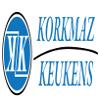 Korkmaz-logo