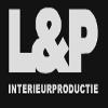 L&P-logo