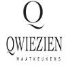 Qwiezien-logo