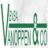Vanoppen&co-logo