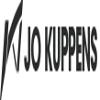 jokuppens-logo