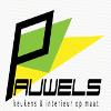 pauwels-logo
