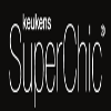 superchic-logo