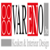 vareno-logo