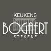 Bogaert-logo