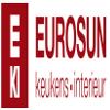 Eurosun Keukens De Klinge