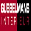 Gubbelmans-logo