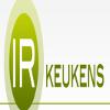 Ir keukens-logo