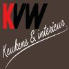 KVW Keukens Kontich