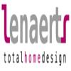 Lenaerts-logo