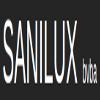 Sanilux-logo