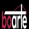 boarte-logo