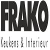 Frako keukens Weelde