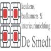 keukens-Sint-gillis-waas-DeSmedt-keukens