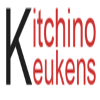 kitchino-logo