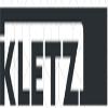 kletz-logo