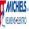 michiels-logo