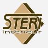 steri-logo