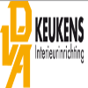 vanderaa-logo