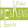 Meskens-logo