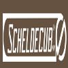 Scheldecub-logo