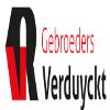 Verduyckt-logo