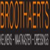 broothaerts-logo