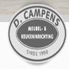 dcampens-logo