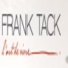 franktack-logo keukens oostrozebeke