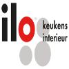 ilo-logo